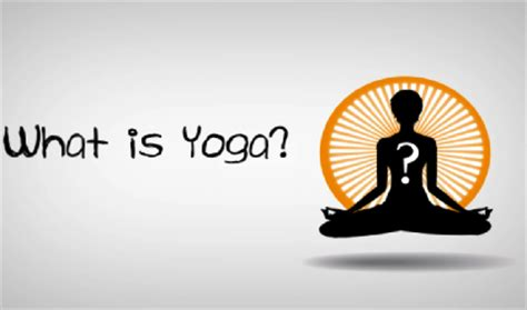 Meaning of review of literature yoga - crowncricketercom